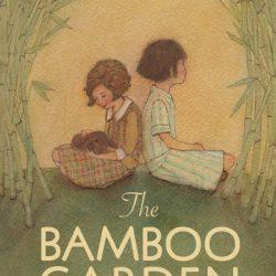 BambooGardenCover